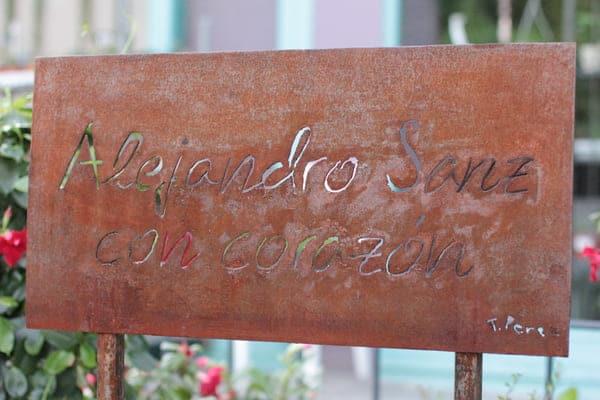 placa asconcorazon
